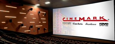 Book Your Private Event At A Movie Theater Near You Cinemark