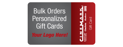 Personalized Bulk Orders
