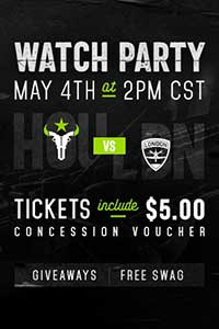 7ef56a977 Houston Outlaws Official Stage 2 Watch Party Poster