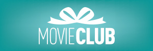 Movie Club Gift