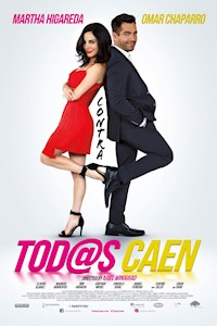 Tod@s Caen [En Espanol with English Subtitles] Poster