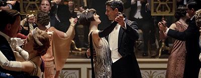 Best New Date Night Movies