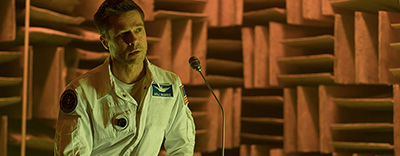 Best New Science Fiction Movies