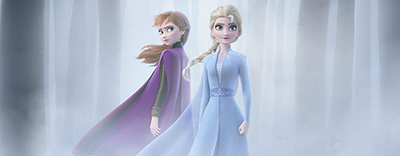 Everything You Need to Know About Frozen 2