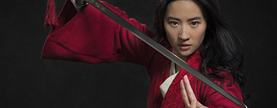 Mulan: Everything You Need to Know About Disney's Live-Action Remake