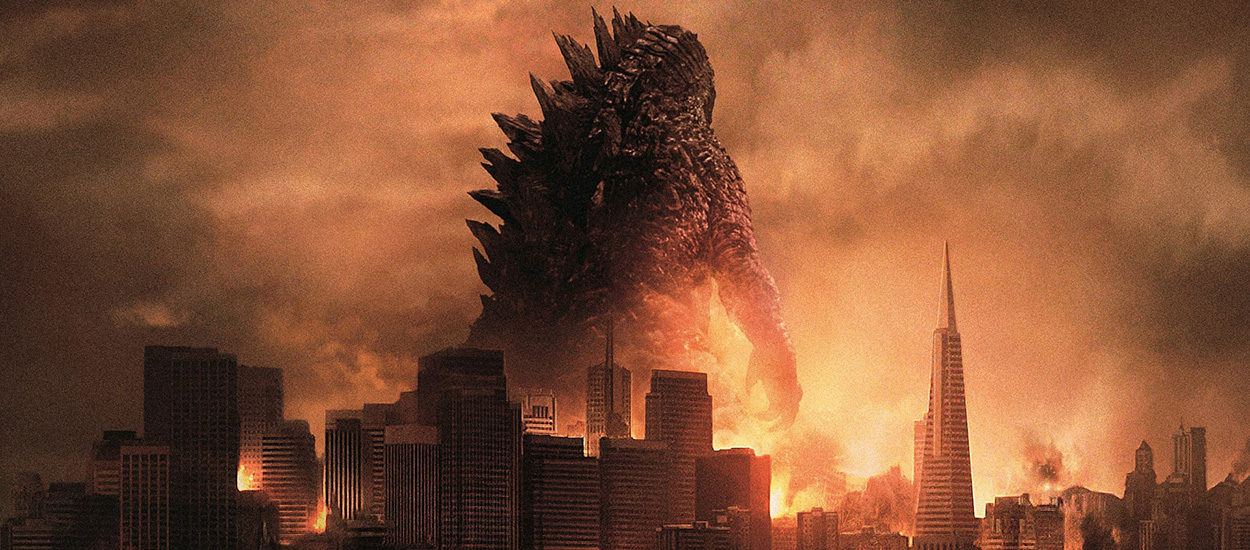 Godzilla vs. Kong: Everything You Need to Know Section4Image