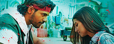The Best New Indian Movies