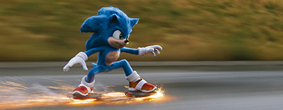 Sonic the Hedgehog: Everything You Need to Know