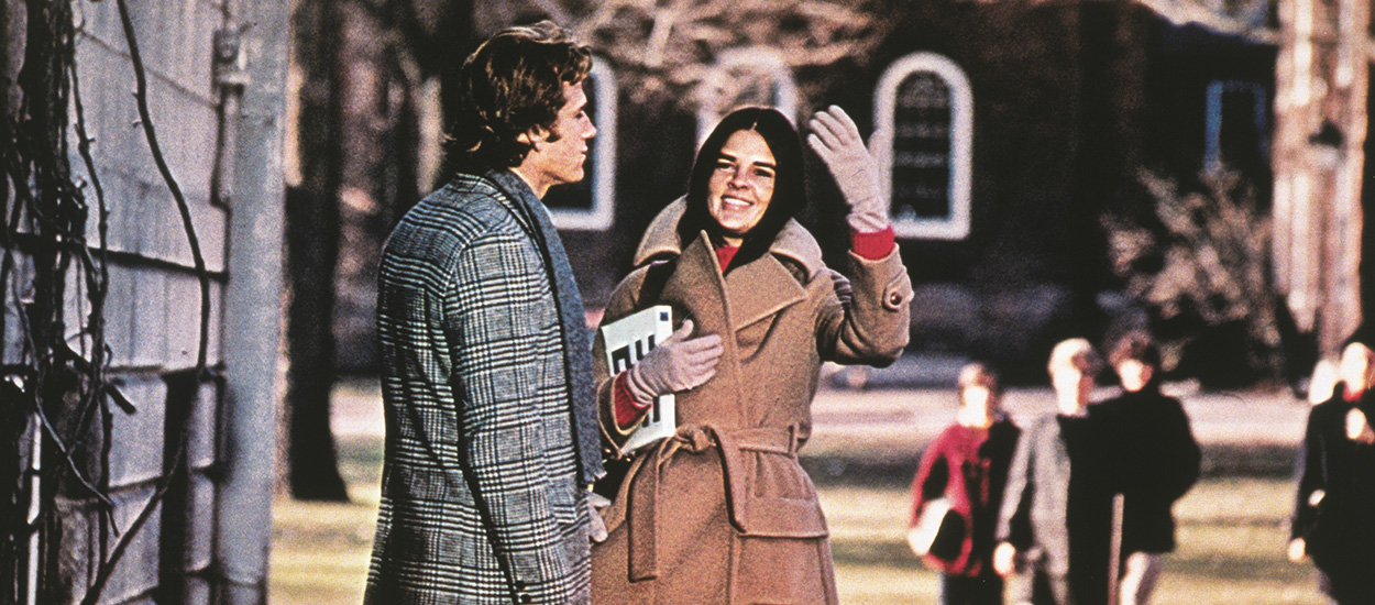 Our Favorite Wedding Proposal Movie Scenes Section6Image