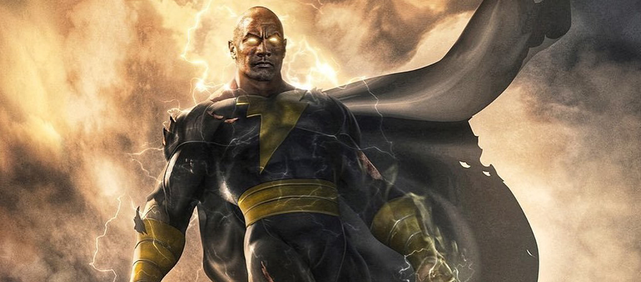 All the New DC Comics Movies Coming to Theatres in 2021 and Beyond Section8Image