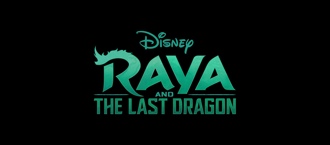 Raya and the Last Dragon: Everything You Need to Know Section2Image