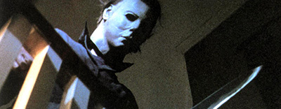 Movie Trivia: The Halloween Series