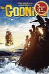 The Goonies - Comeback Classics Poster