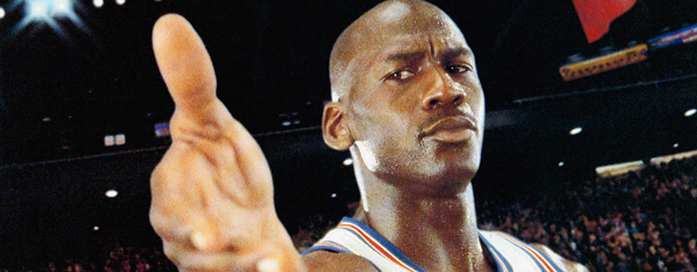 The 8 Best Basketball Movies