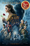 Beauty and the Beast - Comeback Classics Poster