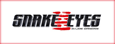 Snake Eyes: Everything You Need to Know
