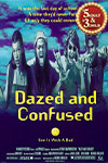 Dazed and Confused - Comeback Classics Poster