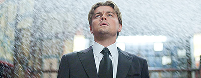 Inception at 10: We're Still Obsessed