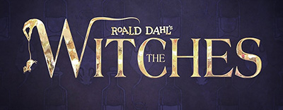 The Witches: Everything to Know