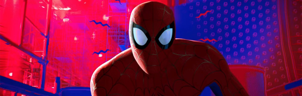 The New Spider-Man Movies: Where Do They Go From Here?heroImage