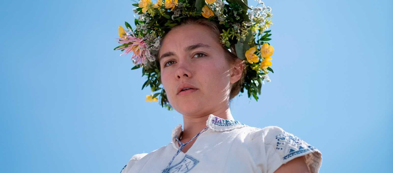 Florence Pugh's Best Roles Section5Image