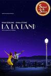 La La Land - Comeback Classics Poster