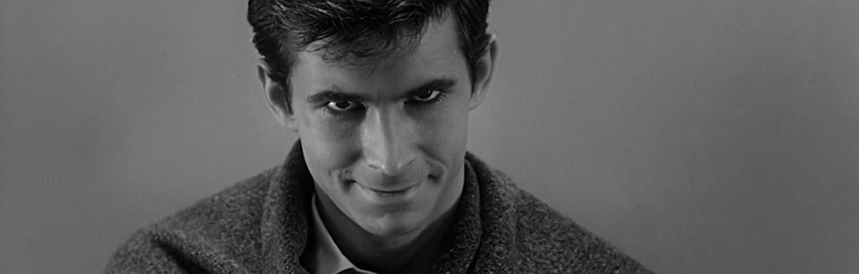 Psycho: Back in Theatres and Still Shocking at 60heroImage