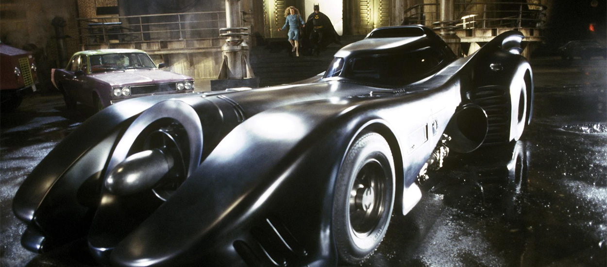 The Best Batmobiles to Cruise the Big Screen Section8Image