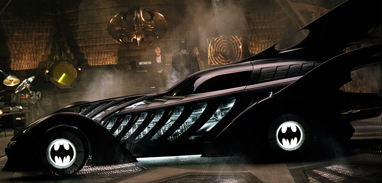 The Best Batmobiles to Cruise the Big Screen Section4Image