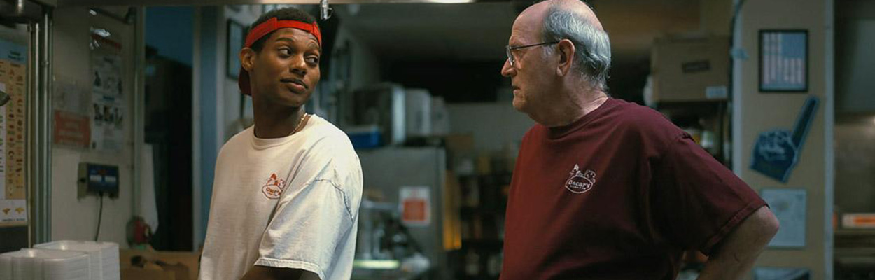Exclusive The Last Shift Interview: Richard Jenkins and Rising Star Shane Paul McGhieheroImage