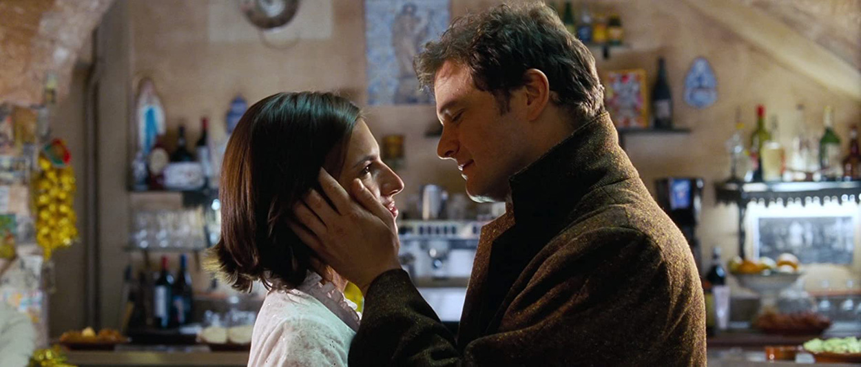 Our Favorite Wedding Proposal Movie Scenes Section3Image