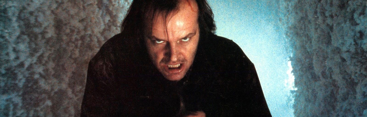 At 40, The Shining Is More Chilling and Scary Than EverheroImage