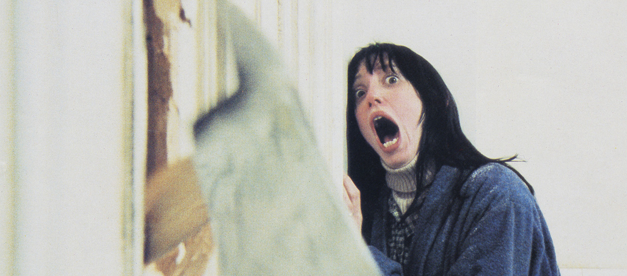 At 40, The Shining Is More Chilling and Scary Than Ever Section3Image