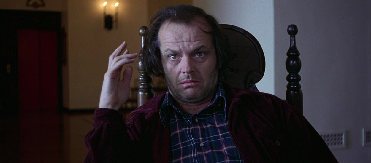 At 40, The Shining Is More Chilling and Scary Than Ever Section4Image