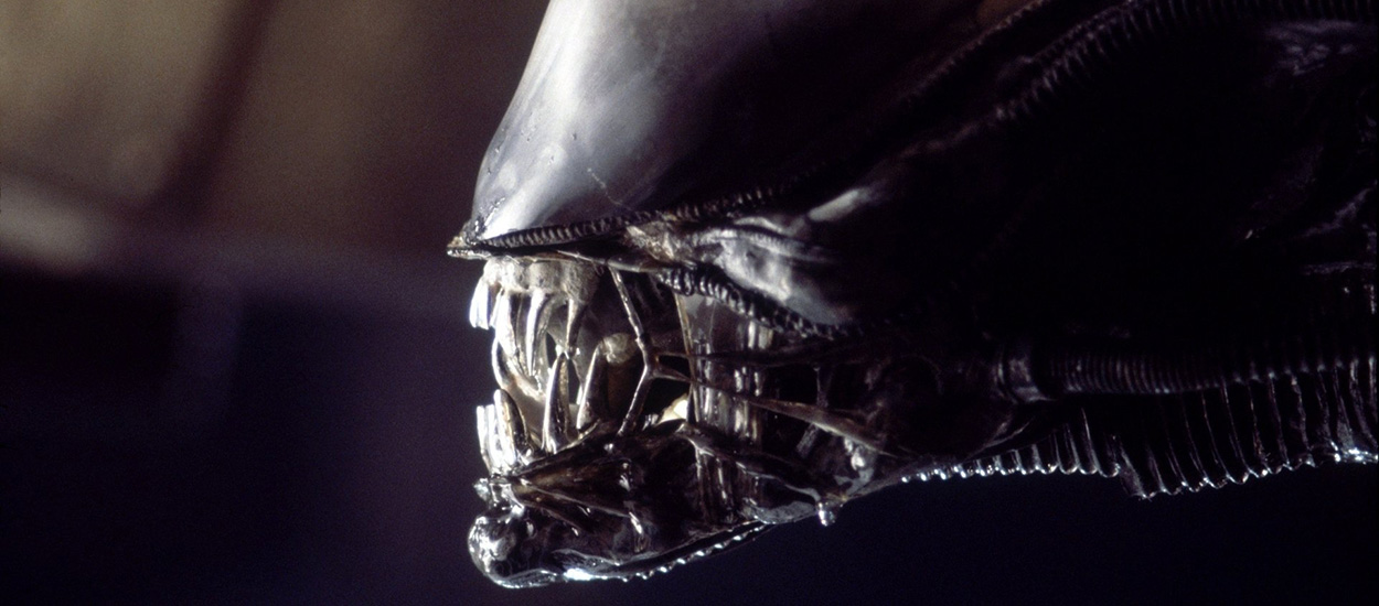 The 7 Best Aliens to Ever Land on Movie Screens Section8Image
