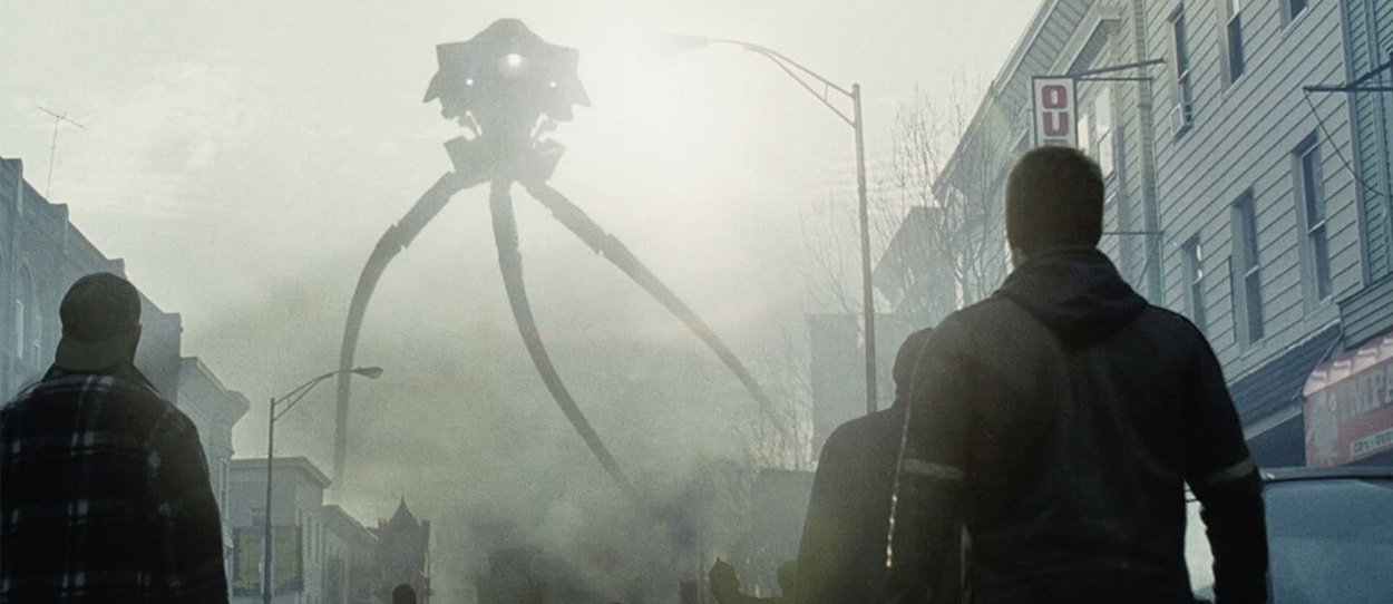 The 7 Best Aliens to Ever Land on Movie Screens Section4Image