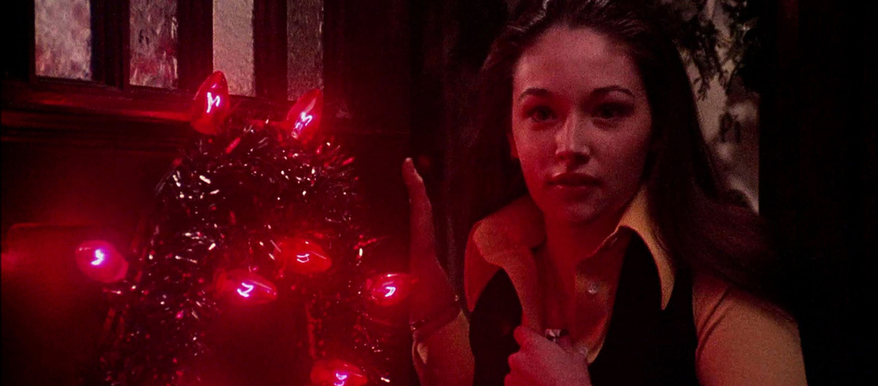 Christmas Horror Movies We Love Section6Image