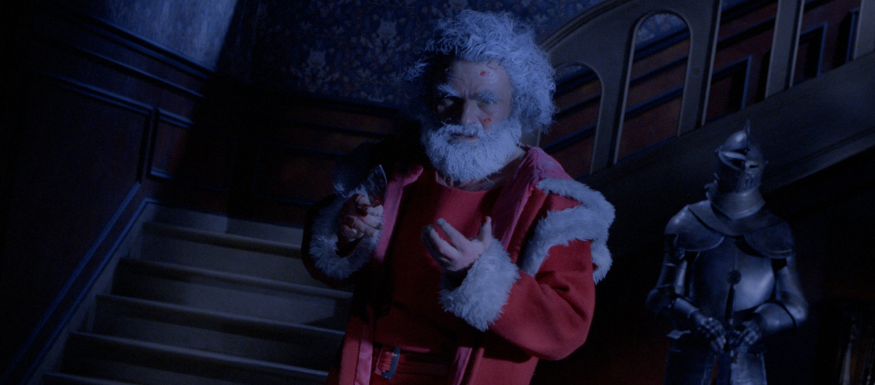 Christmas Horror Movies We Love Section11Image