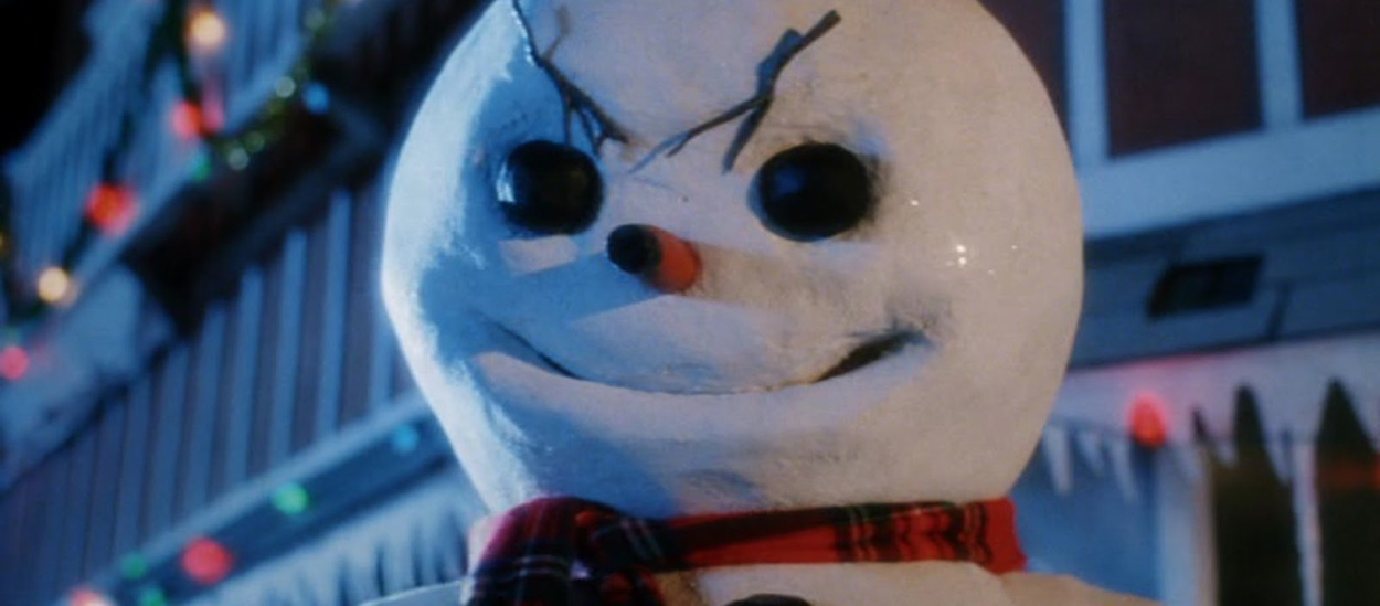 Christmas Horror Movies We Love Section8Image