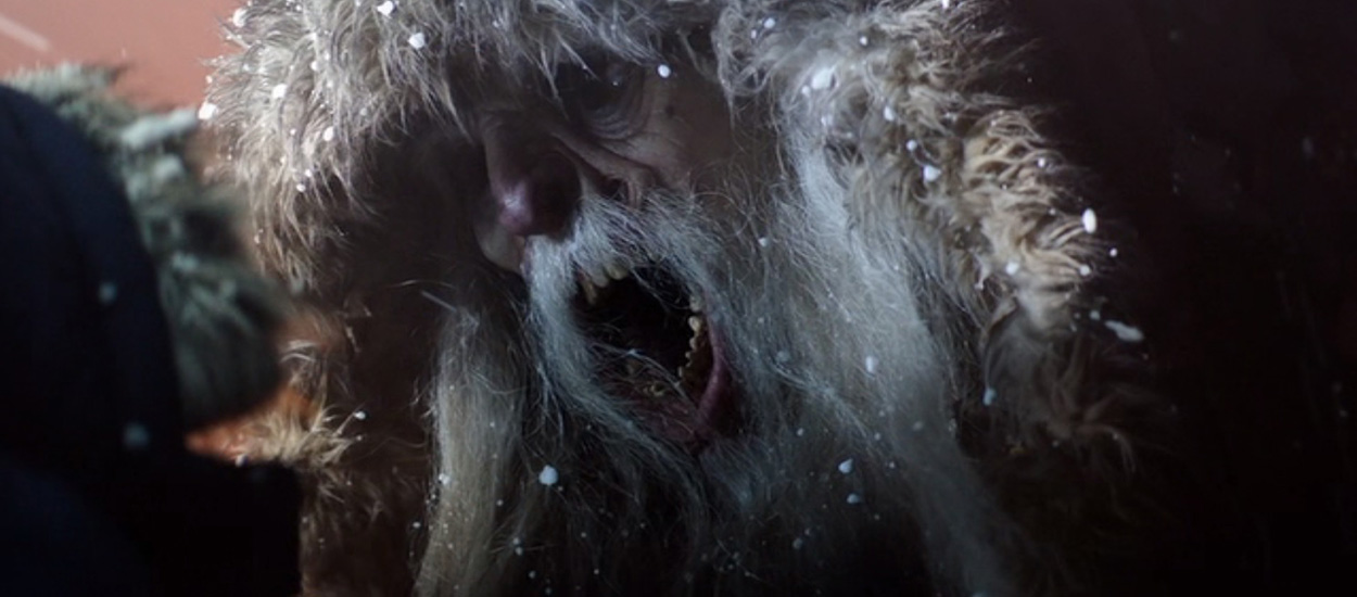 Christmas Horror Movies We Love Section2Image