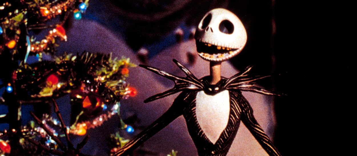 Christmas Horror Movies We Love Section7Image