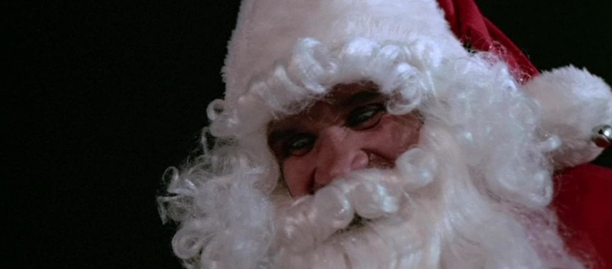 Christmas Horror Movies We Love Section10Image