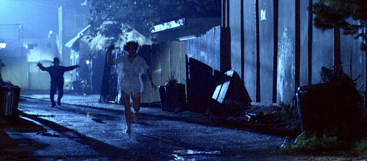 7 of the Most Important Slasher Movie Scenes Section6Image
