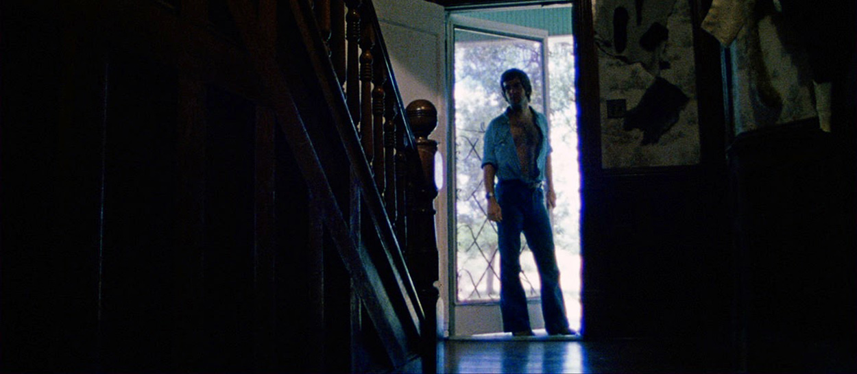 7 of the Most Important Slasher Movie Scenes Section3Image