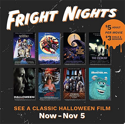 New Movies to Watch in Theatres on Halloween Section7Image