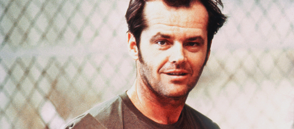 Why Now Is a Good Time to Revisit One Flew Over the Cuckoo's Nest Section2Image