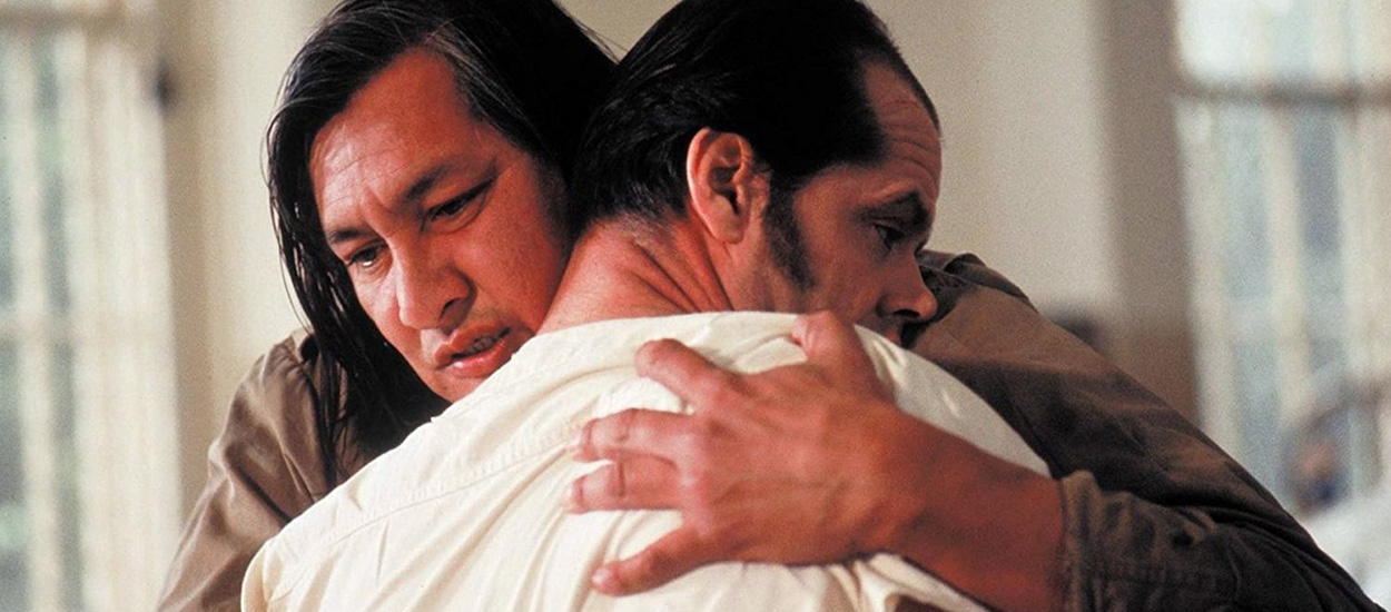 Why Now Is a Good Time to Revisit One Flew Over the Cuckoo's Nest Section3Image