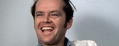 It's a Great Time to Revisit One Flew Over the Cuckoo's Nest