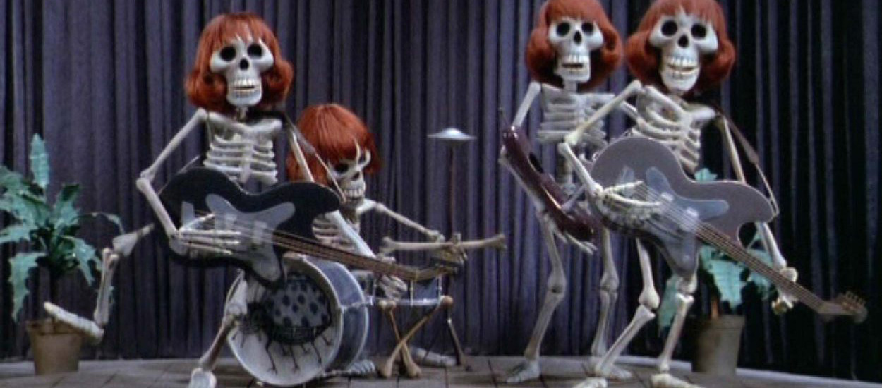 The Best Halloween Movies for Kids and Families Section10Image