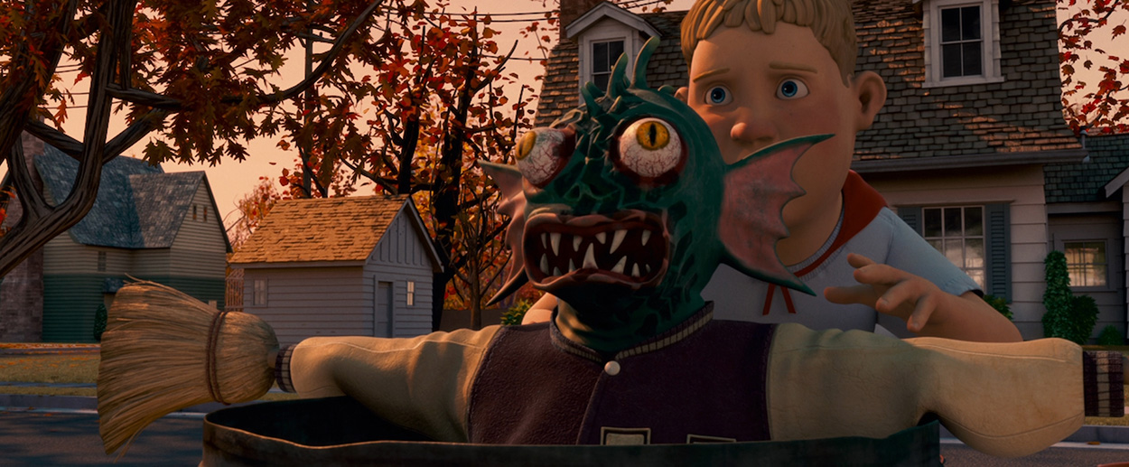 The Best Halloween Movies for Kids and Families Section6Image